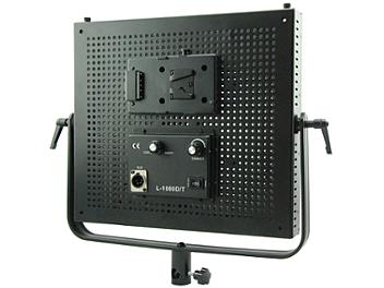 Dynacore L-1080T V-Mount LED Light (Tungsten 3200K)
