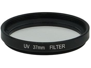 Globalmediapro Ultraviolet (UV) Filter 37mm