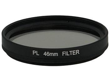 Globalmediapro Polarizing (PL) Filter 46mm