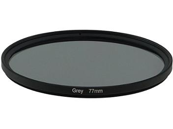 Globalmediapro Full Color Filter 77mm - Gray