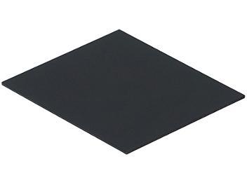 Globalmediapro Neutral Density ND16 Square 83 x 95mm Filter