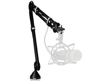 Rode PSA-1 Studio Boom Arm