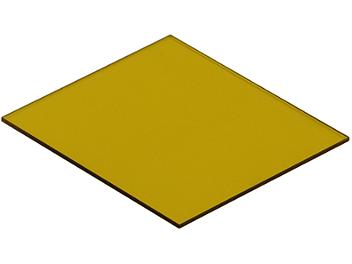 Globalmediapro Square 83 x 95mm Full Color Filter - Yellow