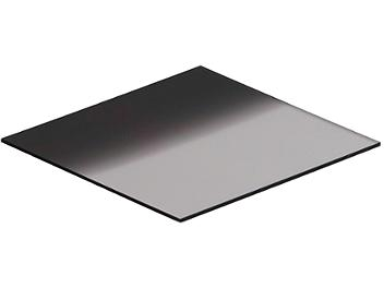 Globalmediapro Neutral Density ND4 Square 100 x 100mm Graduated Filter