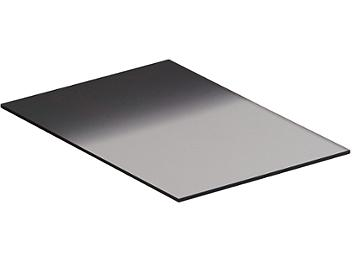 Globalmediapro Square 143 x 100mm Graduated Color Filter - Gray