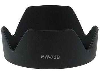 Globalmediapro EW-73B Lens Hood for Canon
