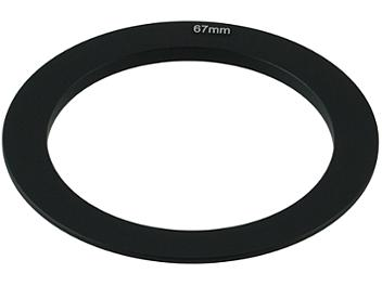 Globalmediapro P-Series Adapter Ring 67mm
