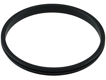 Globalmediapro P-Series Adapter Ring 82mm