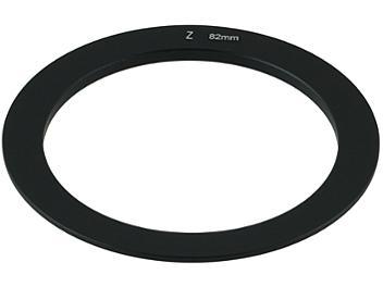 Globalmediapro Z-Series Adapter Ring 82mm