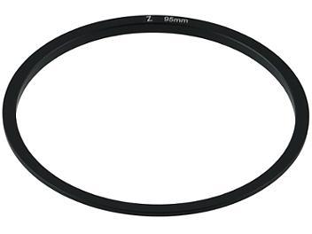 Globalmediapro Z-Series Adapter Ring 95mm