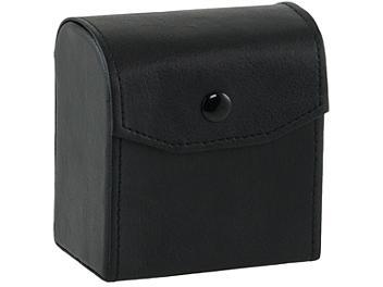 Globalmediapro Filter Bag for 4 Filters up to 58mm