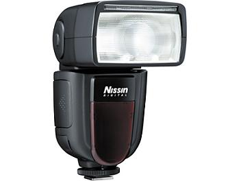 Nissin Di700 Professional Speedlite - Nikon