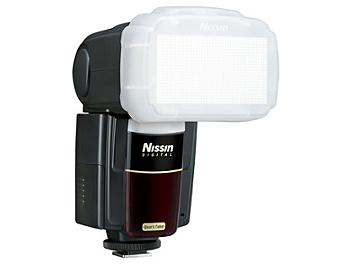 Nissin MG8000 Extreme Flash - Nikon