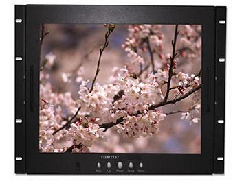 Viewtek LM-1933 19-inch LCD Monitor