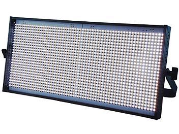 Dynacore ELF3-D LED Light