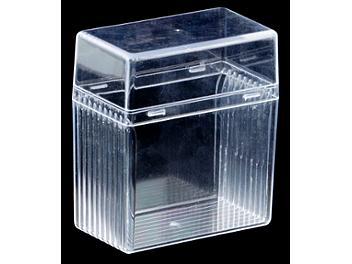 Globalmediapro Square Filter Case for 10 Filters