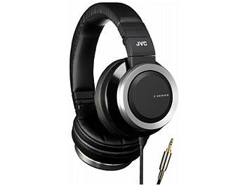 JVC SZ1000 Stereo Headphones