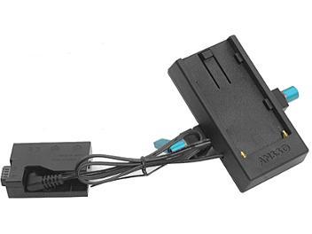 Ansso DSLR-F15-E8 Power Supply