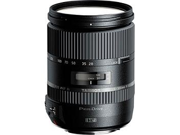 Tamron 28-300mm F3.5-6.3 Di VC PZD Lens - Nikon Mount