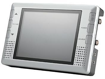 Globalmediapro T-SD56 5.6-inch SDI/BNC Hybrid Tester LCD Monitor