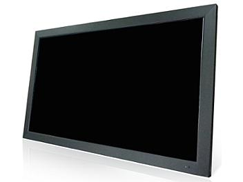 Globalmediapro T-KH27 27-inch LED Video Monitor