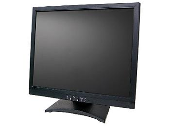 Globalmediapro T-SN17L 17-inch LED Video Monitor