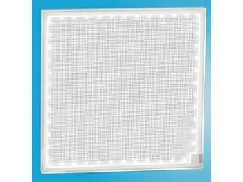 Ansso LightPad HO+ 6x6 Tungsten