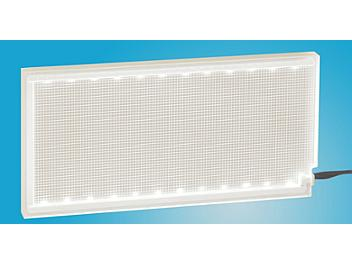 Ansso LightPad DL 3x6 Tungsten