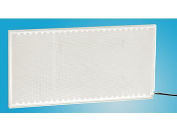 Ansso LightPad DL 6x12 Tungsten