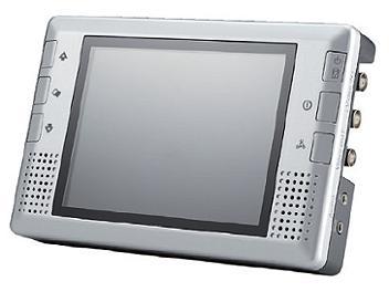 Globalmediapro T-SC56 5.6-inch Hybrid Tester LCD Monitor
