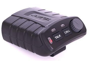 Telikou BK-105/5 Intercom Beltpack