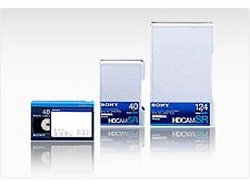 Sony BCT-124SRL HDCAM SR Casette (pack 5 pcs)