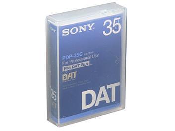 Sony PDP-35C DAT Cassette (pack 50 pcs)