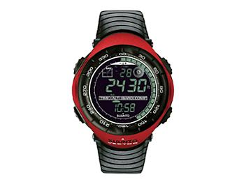 Suunto SS011516400 Vector Watch - Red