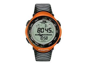 Suunto SS015077000 Vector Watch - Orange