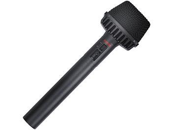 Fostex MC11S Stereo Condenser Microphone
