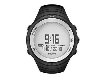 Suunto SS016636000 Core Watch - Glacier Gray