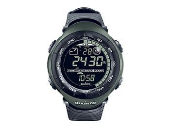 Suunto SS010600F10 Vector Watch - Follage Green