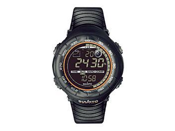 Suunto SS012279110 Vector Watch - XBlack