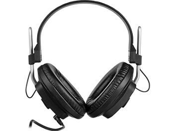 Fostex T40RPmkII Stereo Headphones