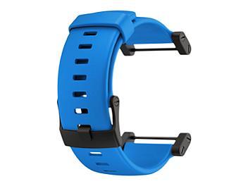Suunto SS018818000 Core Rubber Strap - Blue