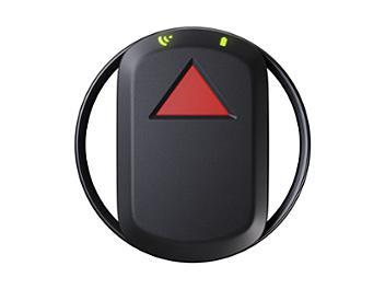 Suunto SS018712000 GPS Track POD
