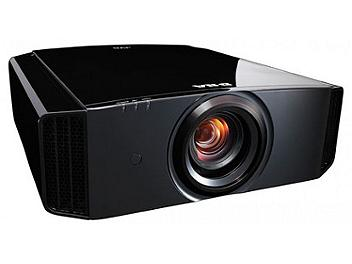 JVC DLA-X500 4K Home Cinema Projector