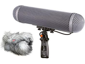 Rycote WS4 Modular Windshield Kit