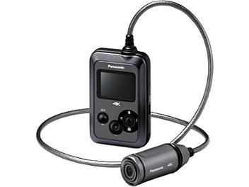 Panasonic HX-A500E Action Camera PAL
