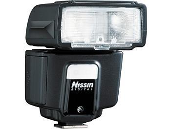 Nissin i40 Compact Flash - Canon