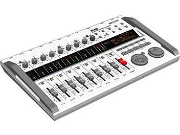 Zoom R16 Multi-Track Audio Recorder