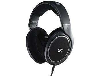 Sennheiser HD 558 Stereo Headphones