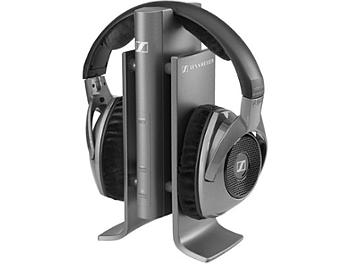 Sennheiser RS 180 Digital Wireless Headphones with Transmitter