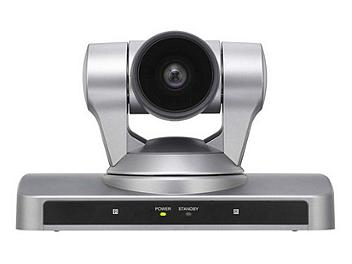 Sony EVI-HD3V HD Color PTZ Camera